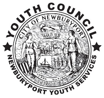 Nebwuryport Youth Council