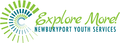 Newburyport Youth Services- Explore More!